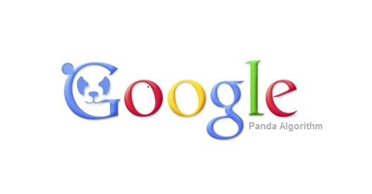 Nuevo algoritmo de Google Panda 4.2: El Panda menos adorable
