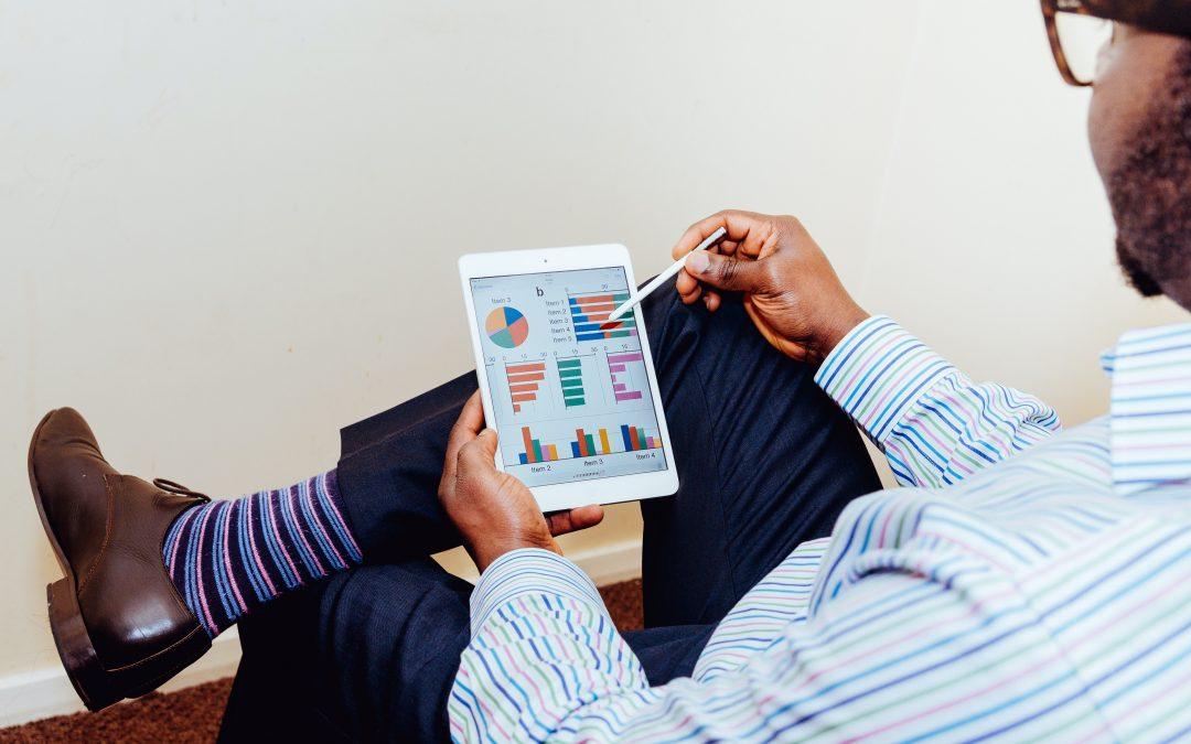 Google Analytics, nuevas herramientas para mejorar el conocimiento de los usuarios