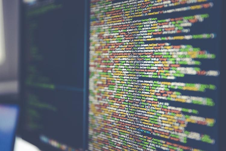 ¿Qué es un CMS? ¿Y un framework?