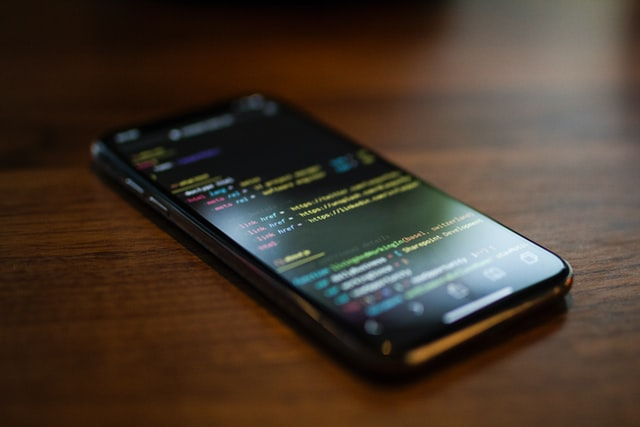 Campañas en Mobile, el valor de tener todo bajo control