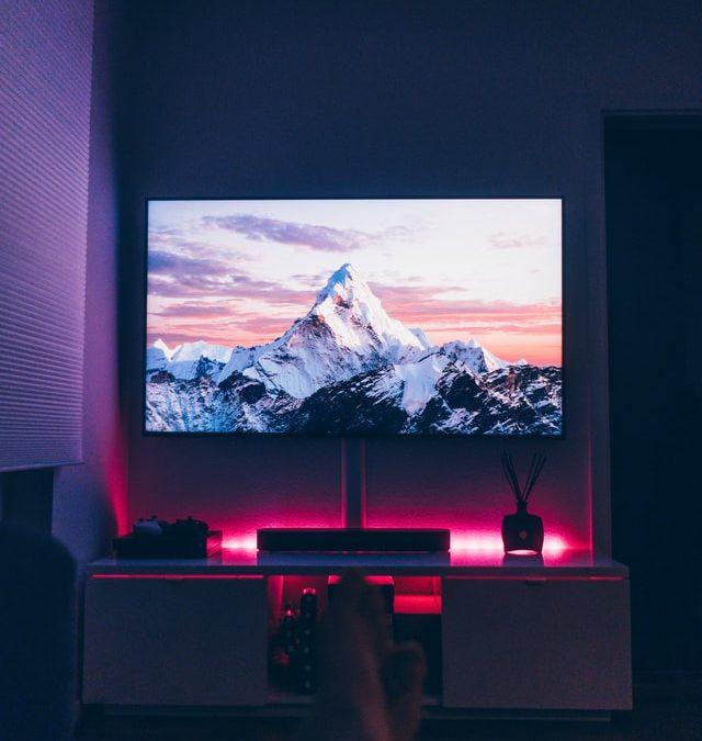 Incluye TV en tu plan de medios. NO te arruinarás (I)