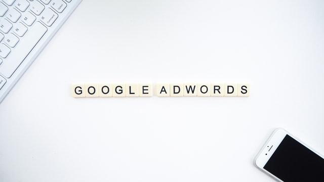 Vuelta al cole con nueva interfaz de Google Adwords