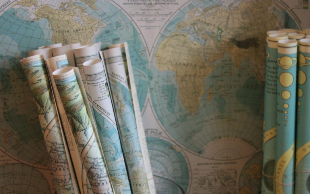 ¿Conoces las posibilidades de anunciarte en el sector travel?