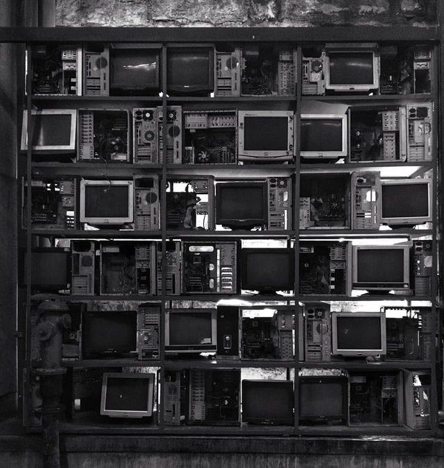 10 Ventajas de la TV como medio publicitario (III)