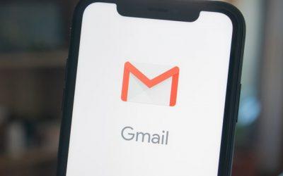 Estrategia digital: 5 claves por las que integrar email marketing