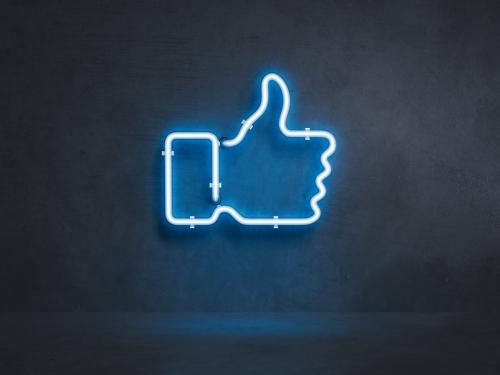Estrategia en redes sociales: 5 claves para 2021