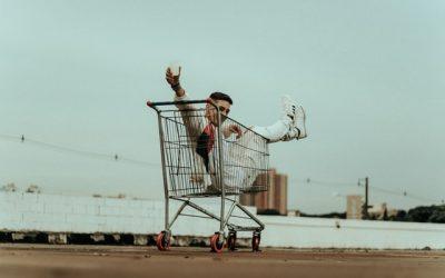 Preparando Google Shopping para una estacionalidad alta