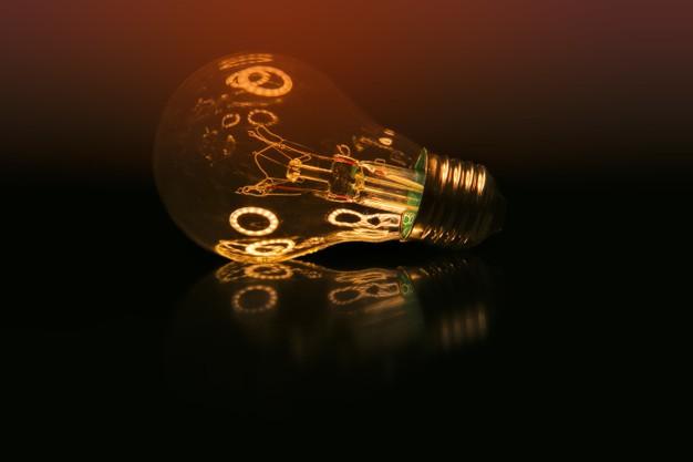 Data Driven Creativity: Cómo la personalización optimiza resultados combinando tecnología, datos y creatividad.