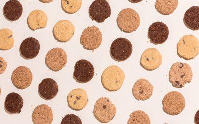 Herramientas full stack: qué aportan al escenario cookieless. Visión Adform vs Google 360.