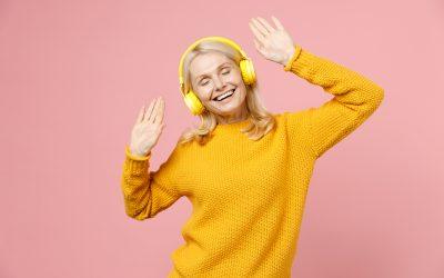 ¿Conoces las ventajas del audio digital?